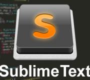 sublime text 3 key