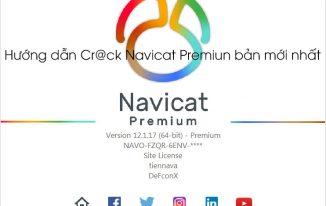 key navicat premium